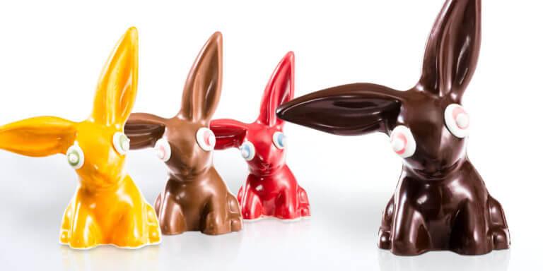 Produktpaket Some bunny loves you! online bestellen